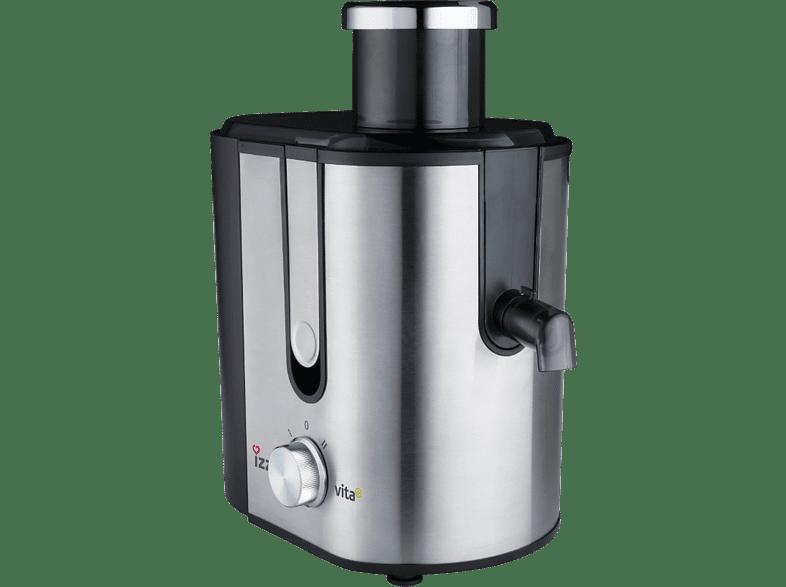 IZZY Αποχυμωτής My-624 Vita+  μικροσυσκευές   φροντίδα συσκευές κουζίνας αποχυμωτές sales