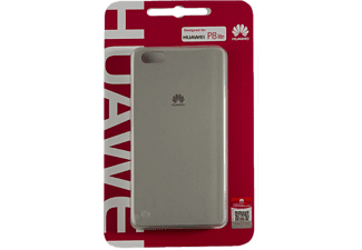 HUAWEI P8 Lite protective case Light Grey