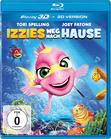 Izzies Weg nach Hause [3D Blu-ray] jetztbilligerkaufen