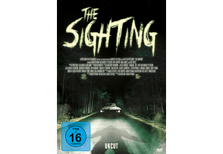 The Sighting [DVD]