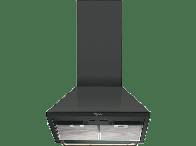 WHIRLPOOL AKR 551 ΝΑ  οικιακές συσκευές   offline απορροφητήρες