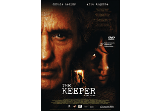 THE KEEPER - (DVD)