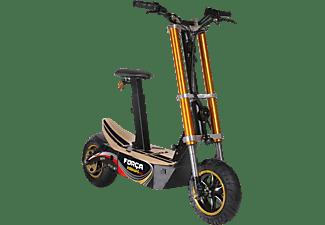 forca sport bossman s pro 45 km h e scooter e roller 8. Black Bedroom Furniture Sets. Home Design Ideas