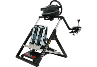 NEXT LEVEL RACING Next Level Racing Wheel Stand