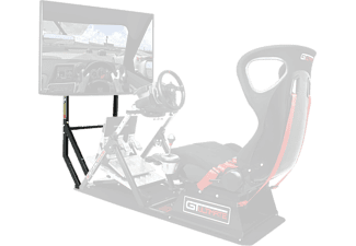 NEXT LEVEL RACING Next Level Racing Monitor Stand