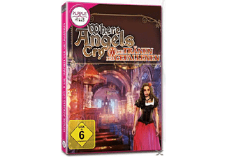 Where the Angels Cry 2: Die Tränen der Gefallenen (Purple Hills) [PC]