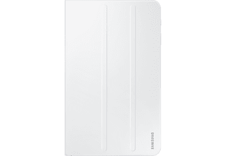 SAMSUNG Book Cover Tab A 10.1 Wit