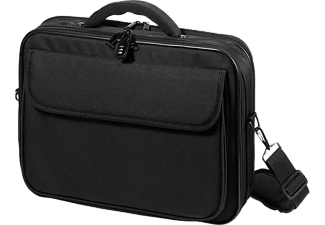 VIVANCO 17'' Widescreen Notebook Bag - Svart