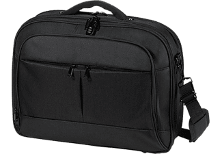 VIVANCO Business Notebook Case  17.3 - Svart