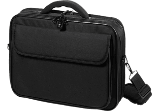 VIVANCO Advanced Widescreen Notebook Case 15.6 - Svart