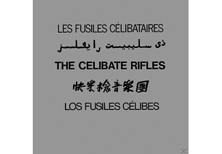 The Celibate Rifles - Five Languages - (Vinyl)