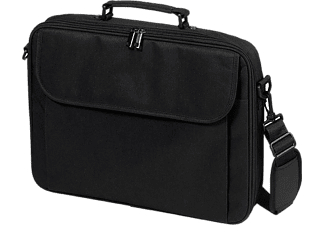 VIVANCO Essentials Notebook Case  17.3 - Svart