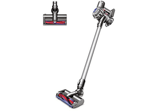 dyson dc62 extra kopen mediamarkt. Black Bedroom Furniture Sets. Home Design Ideas