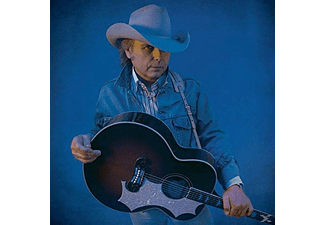 Dwight Yoakam - Tomorrow's Gonna Be Another Day - (Vinyl)