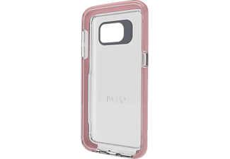 GEAR4 IceBox Tone Galaxy S7 Roze