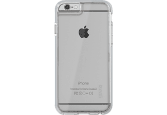 GEAR4 IceBox Tone iPhone 6/6s Zilver