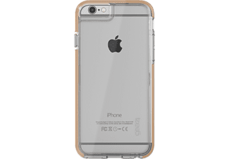 GEAR4 IceBox Tone iPhone 6/6s Goud