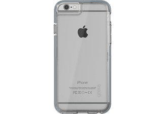 GEAR4 IceBox Tone iPhone 6/6s Grijs