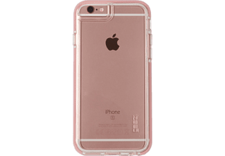 GEAR4 IceBox Tone iPhone 6/6s Roze