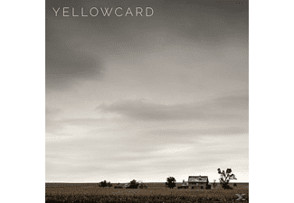 Yellowcard - Yellowcard (Ltd.Double Vinyl) [Vinyl]
