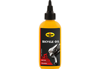 KROON OIL Rijwielolie 100ML