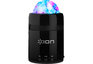 ION Party Starter MKII Bluetooth-Lautsprecher