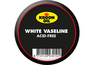 KROON OIL Witte Vaseline 65ML