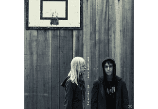 Porcupine Tree - Nil Recurring [Vinyl]