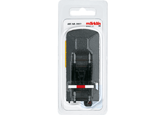 MÄRKLIN Start up C-Gleis Prellbock