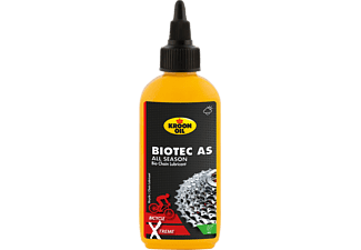 KROON OIL Biotec AS 100ML