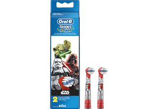 ORAL-B Stages Power EB10 Star Wars