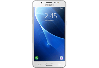 SAMSUNG Galaxy J5 2016 16 GB Wit
