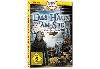 Das Haus am See: Kinder der Stille (Yellow Valley) - PC