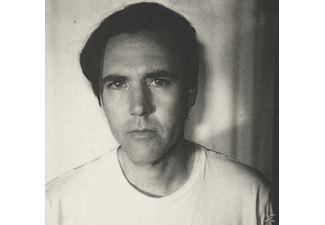 Cass Mccombs - Mangy Love [LP + Download]