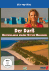 Darß - Deutschlands schöne Ostsee-Halbinsel Wunderschön! [Blu-ray] - broschei