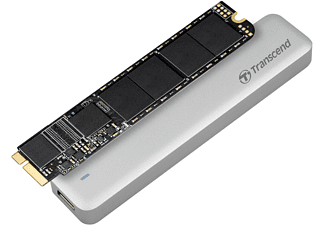 TRANSCEND JetDrive 500 Interne SSD 240GB