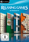 Relaxing Games für Windows 10 [PC]