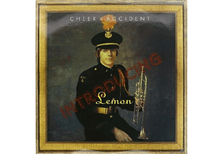 Cheer-accident - Introducing Lemon [Vinyl]