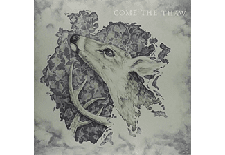 Worm Ouroboros - Come The Thaw [Vinyl]