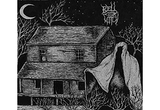 Bell Witch - Longing [Vinyl]