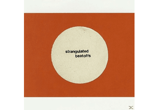 Strangulated Beatoffs - Beating Off All Over The World [Vinyl]