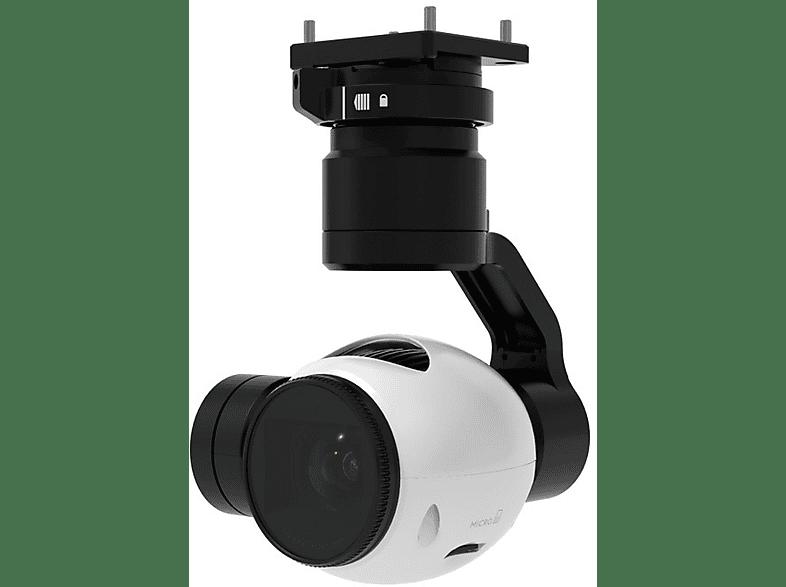 DJI INSPIRE 1 V2.0 Drón
