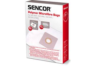 SENCOR BAG MICRO for SVC 8 - (40029285)