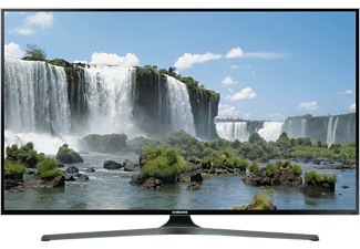 SAMSUNG UE65J6299SUXZG LED TV (Flat, 65 Zoll, Full-HD, SMART TV)