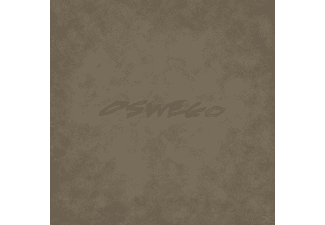 Oswego - Oswego (incl.Download) [Vinyl]
