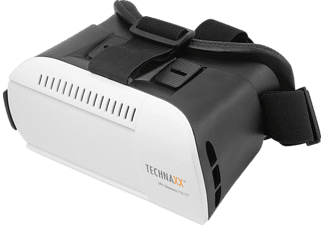 TECHNAXX 4639 TX-77 Virtual Reality Brille