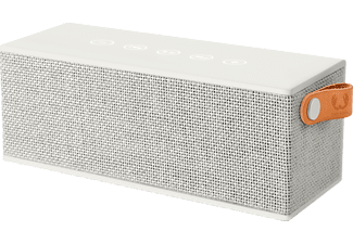 FRESH 'N REBEL Rockbox Brick Fabriq Cloud