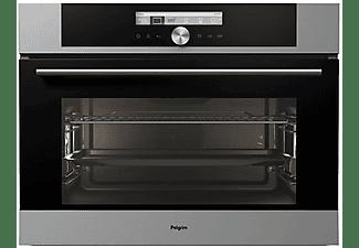 Pelgrim OVM624RVS Inbouw Oven