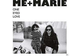 Me+marie - One Eyed Love [Vinyl]