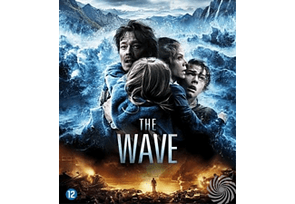 The Wave | Blu-ray
